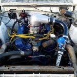 1979_elkriver-mn_engine
