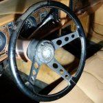 1979_elkriver-mn_steering