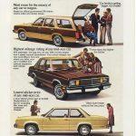 ad-vintage.jpg