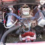 1978_foley-mn_engine