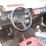 1978_foley-mn_steering