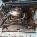 1979_minneapolis-mn_engine