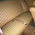 1979_waco-tx_seats