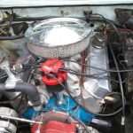 1982_stanchfield-mn_engine