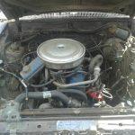 1980_salem-or_engine