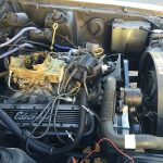 1979_telford-tn-engine