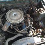 1979_littlecanada-mn-engine