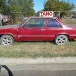 1979_laredo-tx (2)