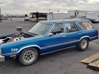 1981 phoenix az