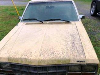 1982 murfreesboro tn
