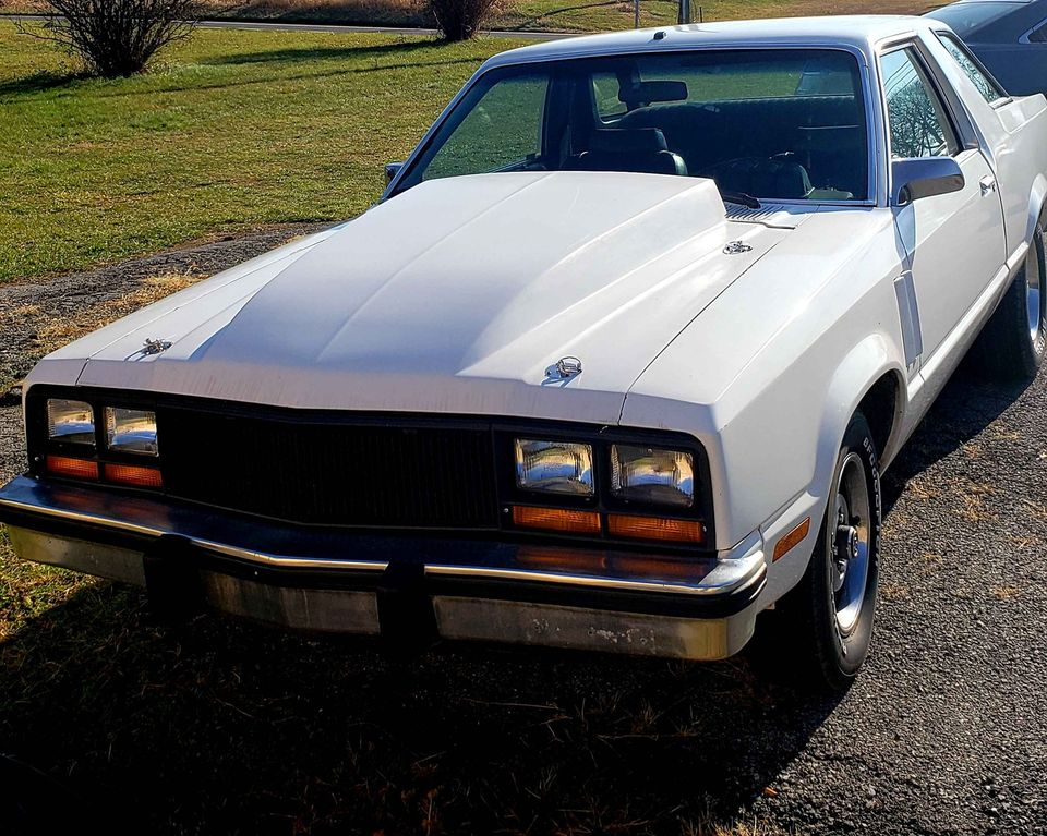 1979 Mercury Zephyr 2DR Coupe For Sale in Carlisle, PA