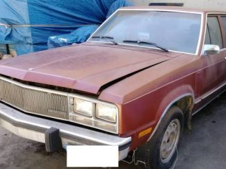 1978 watsonville ca