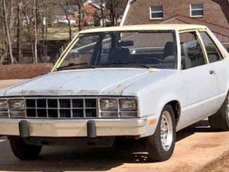 1980 muscle shoals al