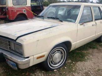 1978 austin tx